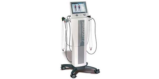 physys Apparecchiature elettromedicali