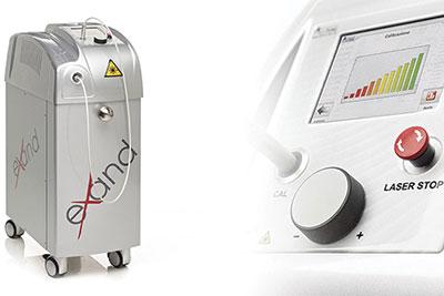 exand-laser-terapia-2 Exand biostimolazione