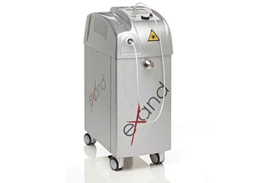 exand-laser-terapia-3 Exand biostimolazione