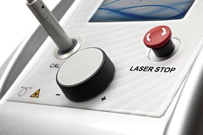 exand-laser-terapia-4 Exand biostimolazione