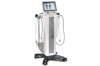 physys-terapia-combinata-3 Fisioterapia combinata