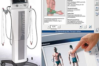 physys-terapia-combinata-5 Fisioterapia combinata