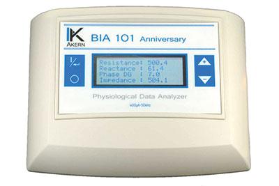 BIA-101-ANNIVERSARY1 Misura total body