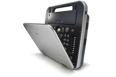 E-CUBE-I7 Ecografo portatile E-CUBE i7
