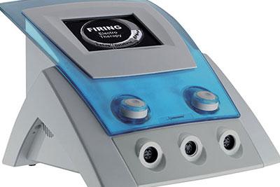FIRING-EVO Firing EVO elettroterapia
