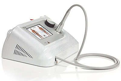 ILUX-RED- ILux Red laser terapia