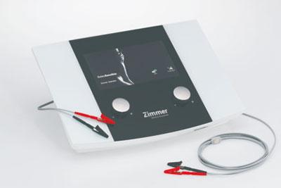 zimmer-soleo-galva3 Elettrostimolazione