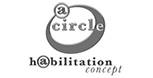 circle-abilitation-concept Azienda