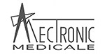mectronic-medical Home
