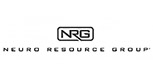 neuro-resource-group-1 Azienda
