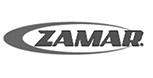 zamar Azienda