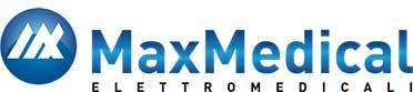 Max Medical – Elettromedicali – Sassari