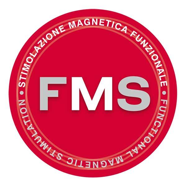 FMS-TESLA-CARE FMS Tesla Care
