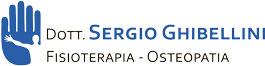 sergio-g-fisioterapia-sito FMS Tesla Care